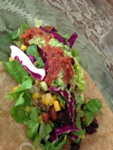 fuhrman burrito